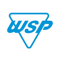 WSP Systems
